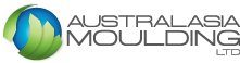 Australasia Moulding Limited